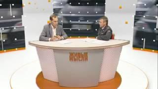 Смотреть видео новые штрафы с 1 июля 2012