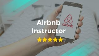 Learn Product Management at Product School by Airbnb Product Manager