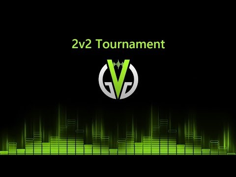 BDO NA 2v2 Tournament, October 15th 2017