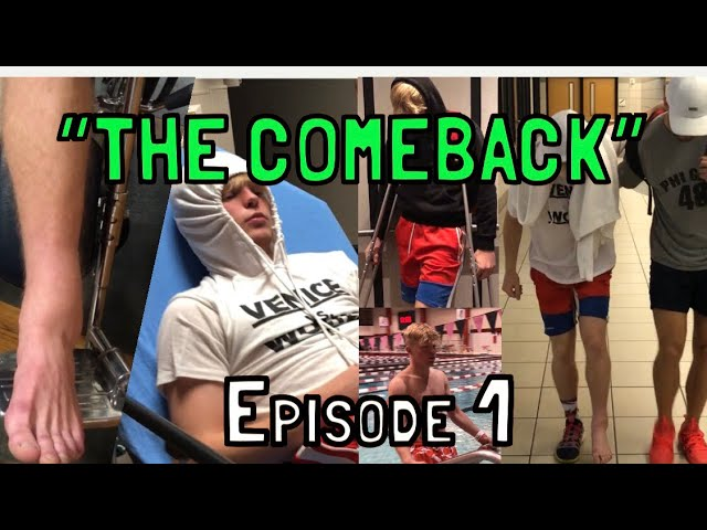 the-comeback-episode-1