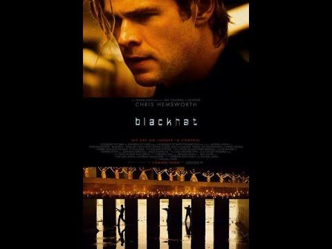 Blackhat Movie hacking scenes, True or fake?