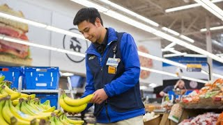 Here's How Walmart's In-home Grocery Delivery Service Will Work
