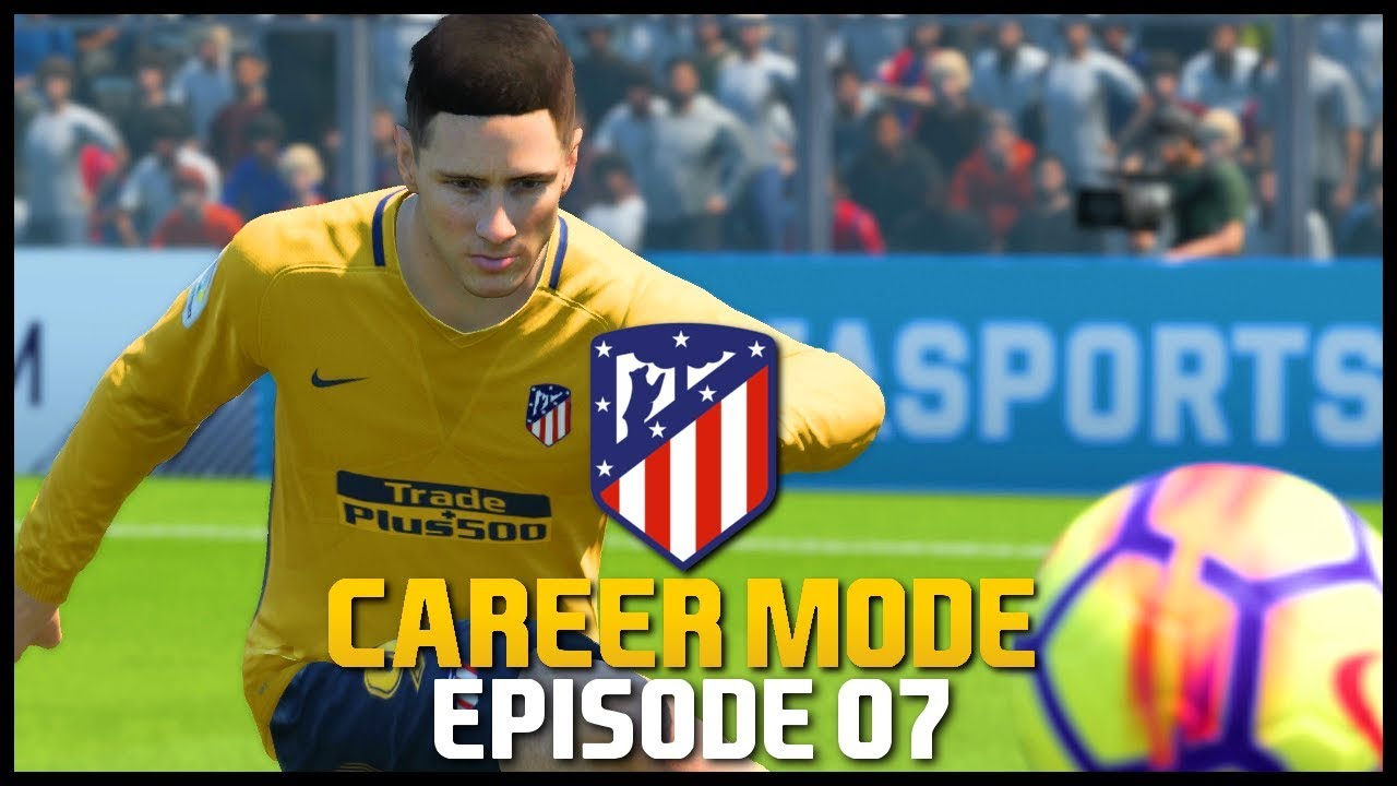 Torres price fifa 2018 valid cd key for fifa 11