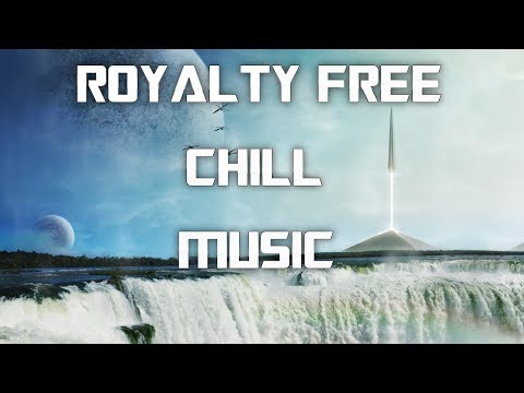Royalty Free Music [Chill Out/Ambient/Down Tempo] #29 - As You Were