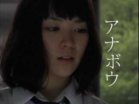 吉谷彩子とは?「グランメゾン東京」に出演する吉谷彩子の