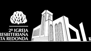 ???? Live Escola Dominical - 18/10/2020