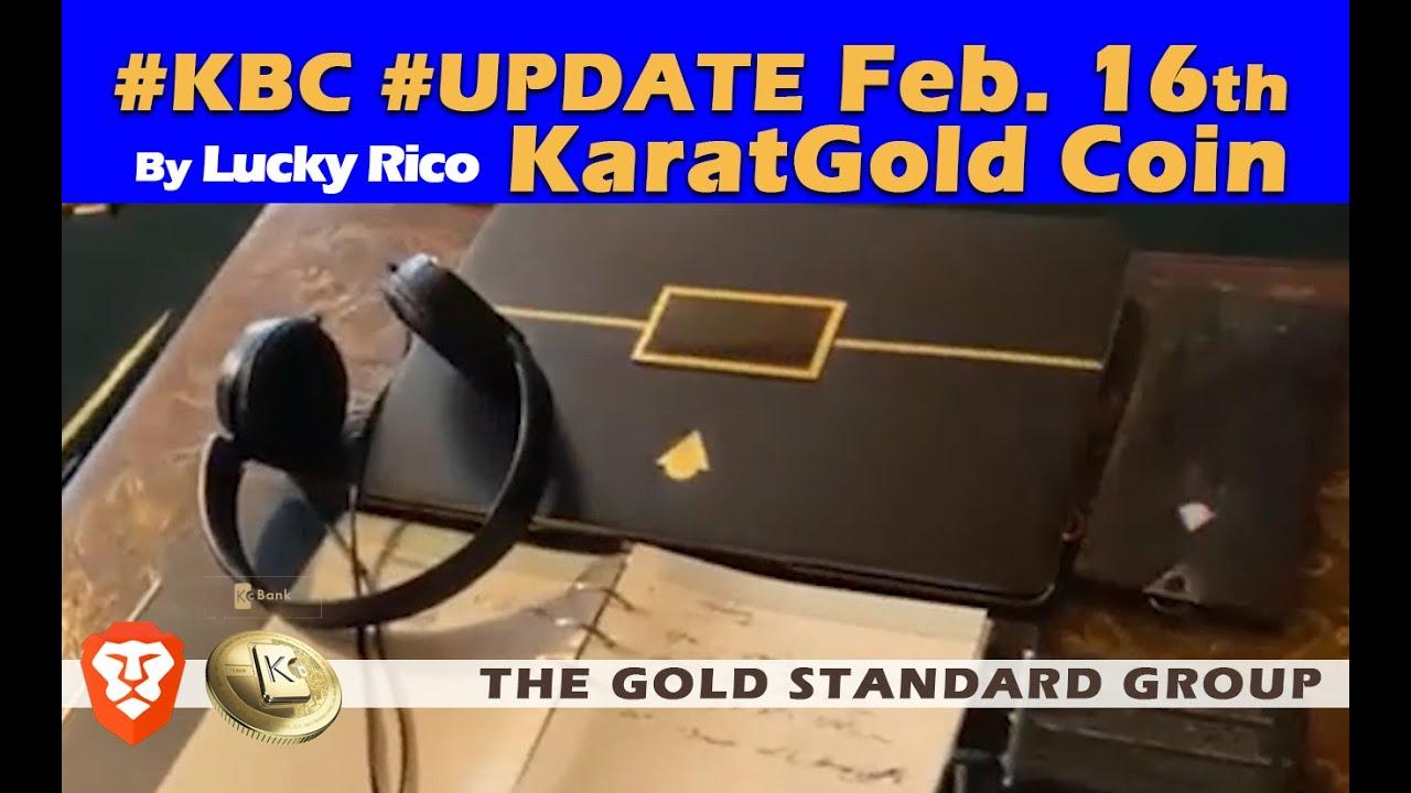 #WHIM #K1 Impulse in #Hollywood #KBC #Gold #LuckyRico 14