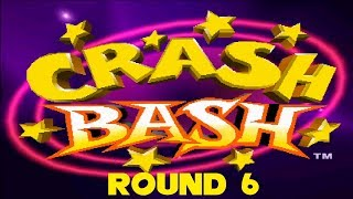 SGB Smackdown Sunday: Crash Bash (Pogo Pandemonium) - Part 3