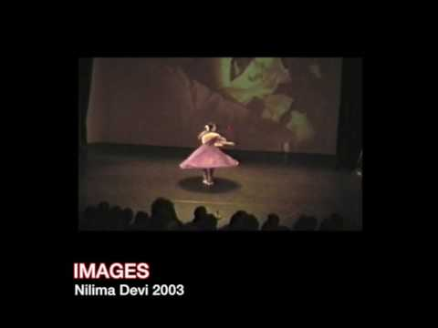 Images (2003)