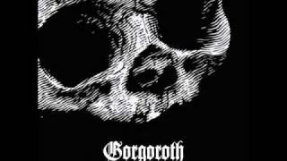 Gorgoroth - Satan-Prometheus