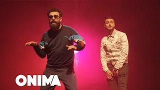 Gambar cover Rino ft. Mc Kresha - Habibi (Official Video)