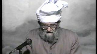 Urdu Dars Malfoozat #452, So Said Hazrat Mirza Ghulam Ahmad Qadiani(as), Islam Ahmadiyya