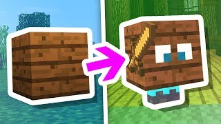 this-is-the-new-minecraft