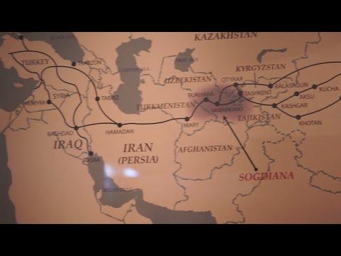 Exploring the Islamic Art Museum in Kuala Lumpur