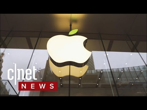 Apple to invest $1B in content, Essential phone to ship within a week (CNET News)