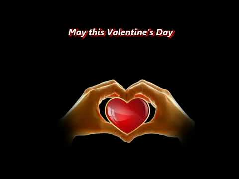 happy valentine s day greetings quotes wishes message e card sayings