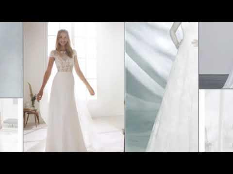 Wedding Dresses In Chicago 2019 | dantelabridalcouture.com | Call us 8479838616 |