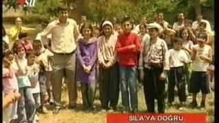 Gambar cover SU TV, Silaya Dogru - Kizildere Köyü (part 5/8)
