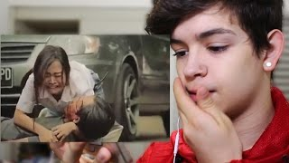 TRY NOT TO CRY CHALLENGE #2