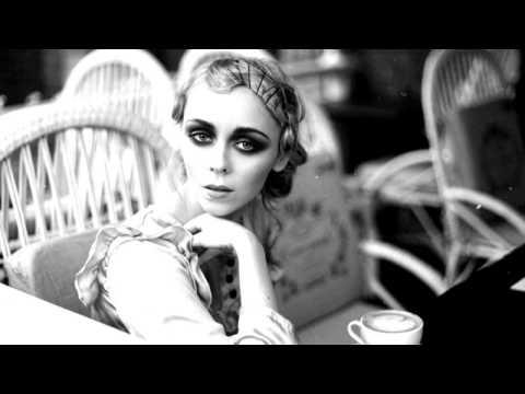 Melody Gardot - Impossible Love videó letöltés