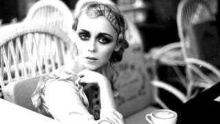 Melody Gardot - Impossible Love