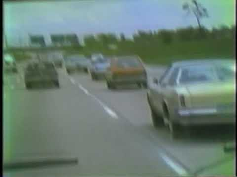 1979 lynn hock changing times gig