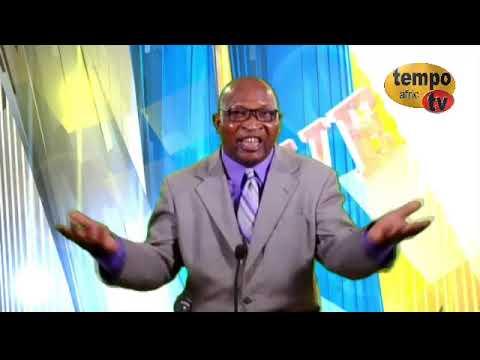 Togo- La C14 serait corrompue avec 30 millions par le President Faure