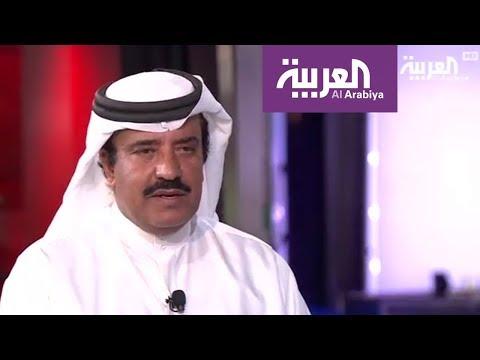 تسجيلات جديدة تكشف دعم الدوحة لزعزعة أمن واستقرار الإمارات  - نشر قبل 8 ساعة