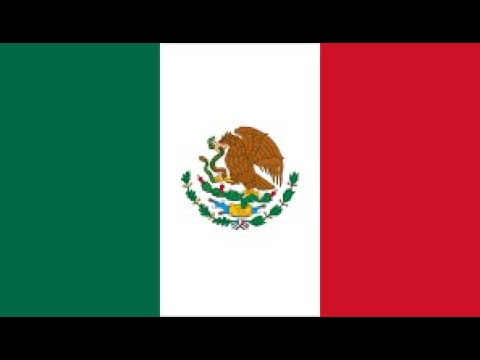 Crazy Mexican Phone - Ringtone
