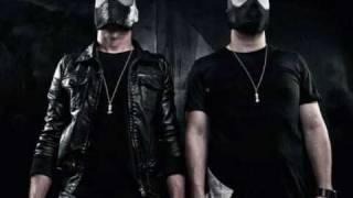Bloody Beetroots - Warp (Blaze Tripp Remix)