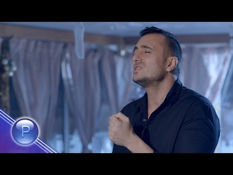 KONSTANTIN FT DESI SLAVA - BOLKA V MINUTI / Константин ft Деси Слава - Болка в минути, 2015
