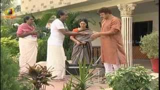 Gopuram | Tamil Serial | Episode 206