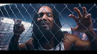 king-iso-edicius-new-official-music-video