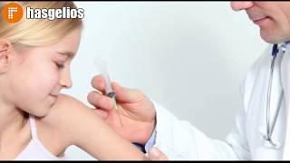 В Хасавюрте началась иммунизация взрослого населения против гриппа