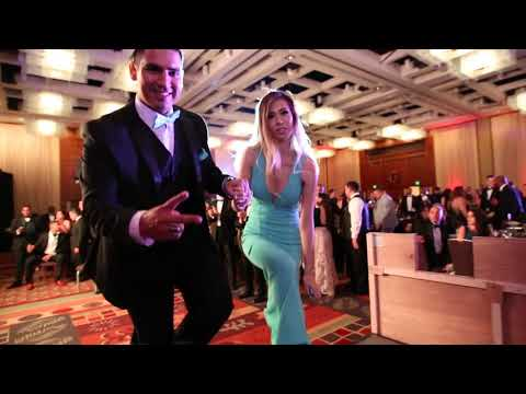 WFG Gala 2016-World Financial Group Wealth Bowl