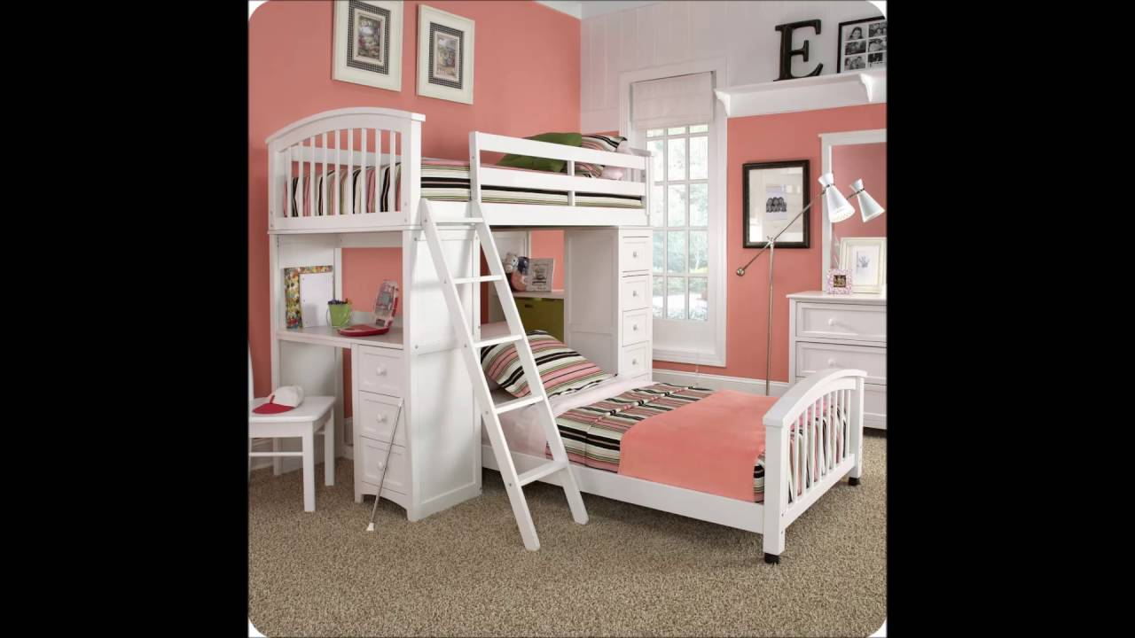 kids bunk beds twin bedroom awesome twin kids bedroom ideas