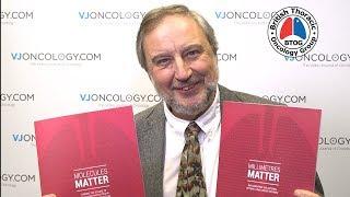 Molecules Matter: ensuring access to molecular diagnostics for lung cancer