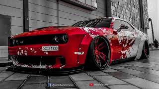 BASS BOOSTED 🔈 CAR MUSIC 2021 🔈 BEST REMIXES OF EDM ELECTRO HOUSE MUSIC 2021