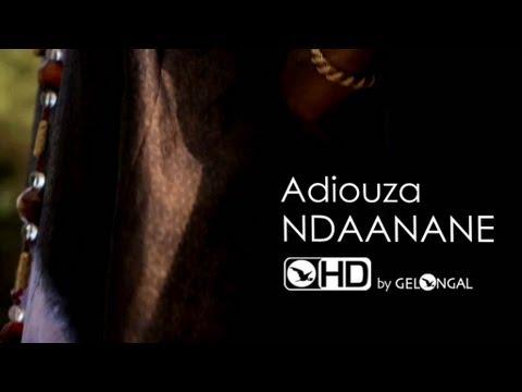 adiouza ndaanane