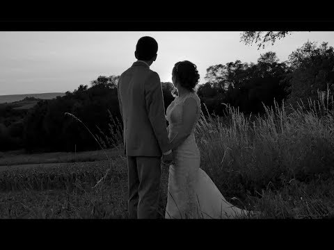 Kayla & Michael Highlight
