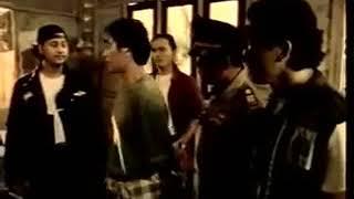 film kisah nyata dukun AS set B (full movie)