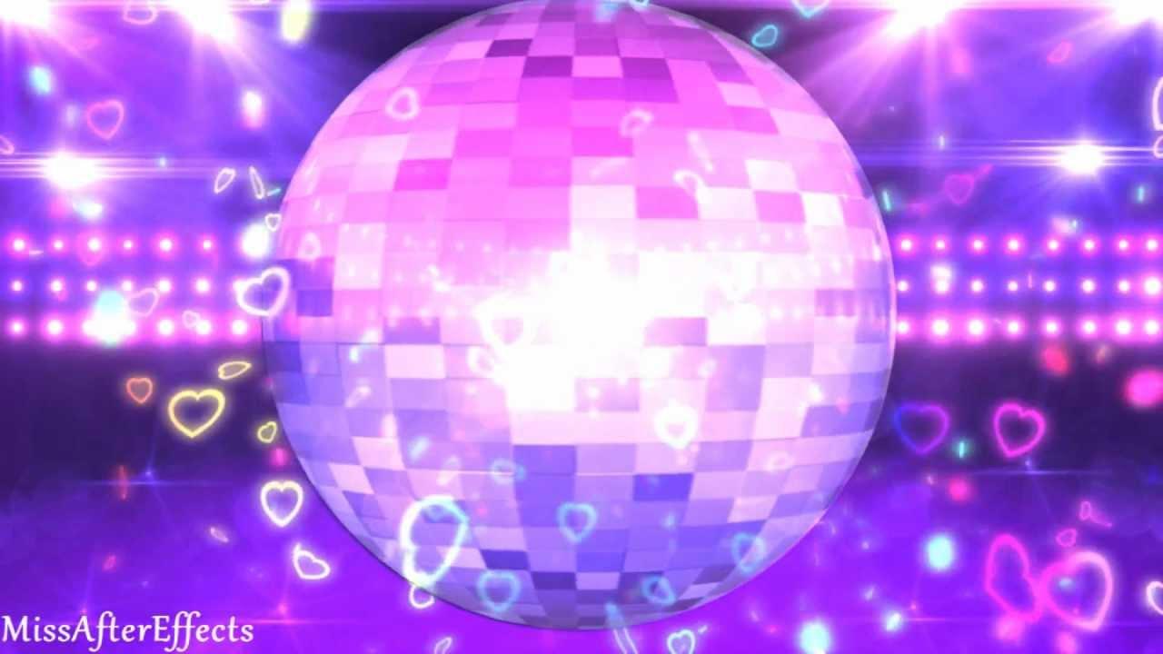 disco ball background white - photo #39