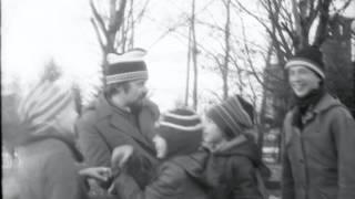 Юрий Устинов. Концерт во Владимире в 80-е годы. Часть 5.