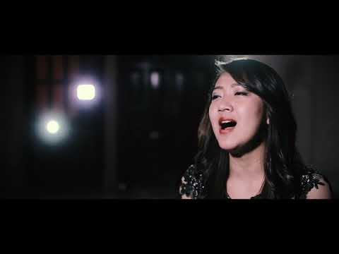 Mi felte chauh thlang lova - Bethsy Lalrinsangi (OFFICIAL)