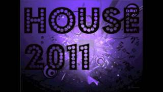 Скачать Haide Opa 2011 HOUSE MUSIC HD