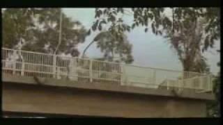 takbir kepalsuan - Roma irama