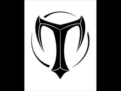 TeoS - Under Control (Single 2015)