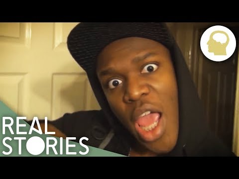 Download Youtube: Rise of The Superstar Vloggers (Vlogging Documentary) - Real Stories