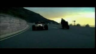 Cash.[HINDI FLICK]-[theaterical trailer]-2007