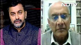 Uttar Pradesh: Police Invoked New Ordinance Without Basis?